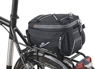 VAUDE Fahrradtasche Silkroad S