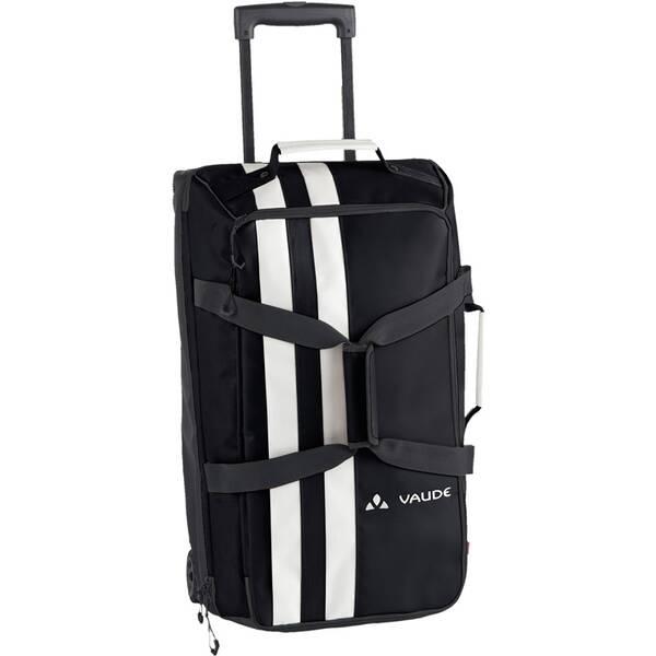 VAUDE Reisetasche / Rollentasche / Trolley Tobago 65