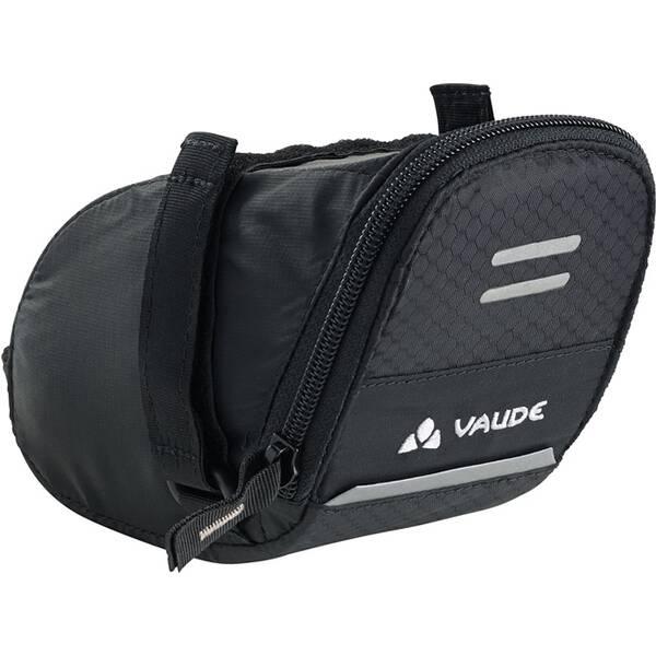 VAUDE Race Light XL