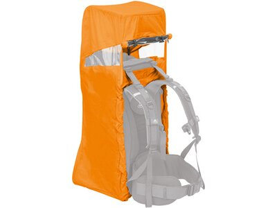 VAUDE Rucksäcke Big Shuttle Orange