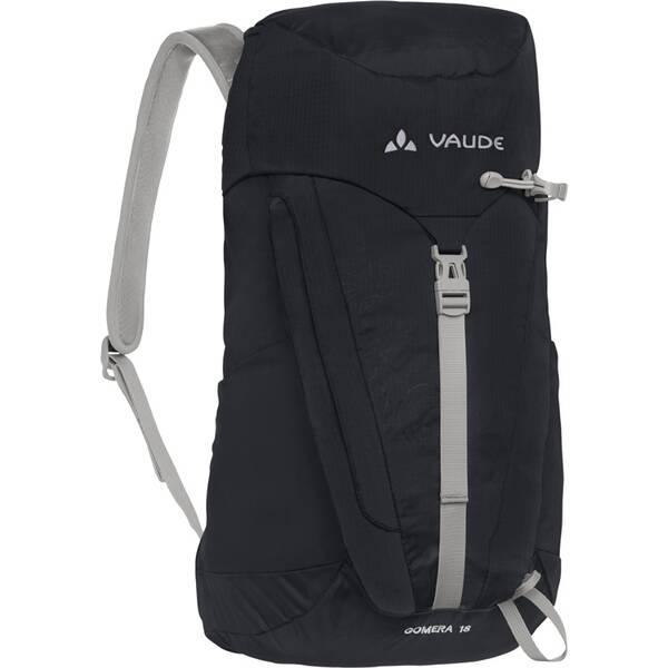 VAUDE Unisex Gomera 24 | Taschen > Rucksäcke > Wanderrucksäcke | Vaude