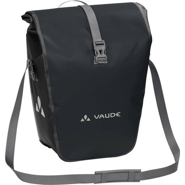 "VAUDE Fahrradtasche / Hinterradtasche ""Aqua Back Single"""
