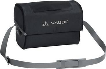 VAUDE  Lenkertasche Aqua Box