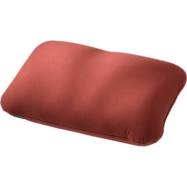 VAUDE  Sitzkissen Pillow M