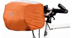 Vorschau: VAUDE Raincover for handle bar bag