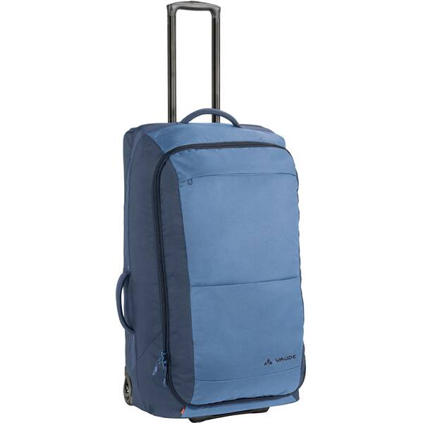 VAUDE Trolley Turin L   Taschen > Koffer & Trolleys > Trolleys   Blue   Vaude