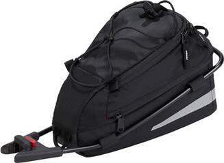 VAUDE Radtasche Off Road Bag S