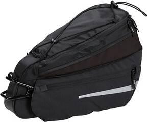 VAUDE Radtasche Off Road Bag M