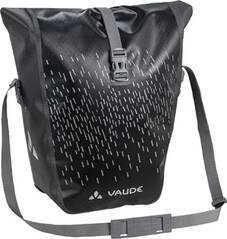 VAUDE Radtasche Aqua Back Luminum Single