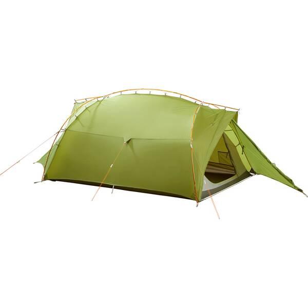 VAUDE 3-Personen-Zelt Mark L 3P