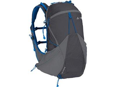 VAUDE Trail Spacer 18 Grau