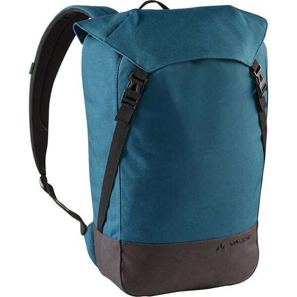 VAUDE Consort mini waxed