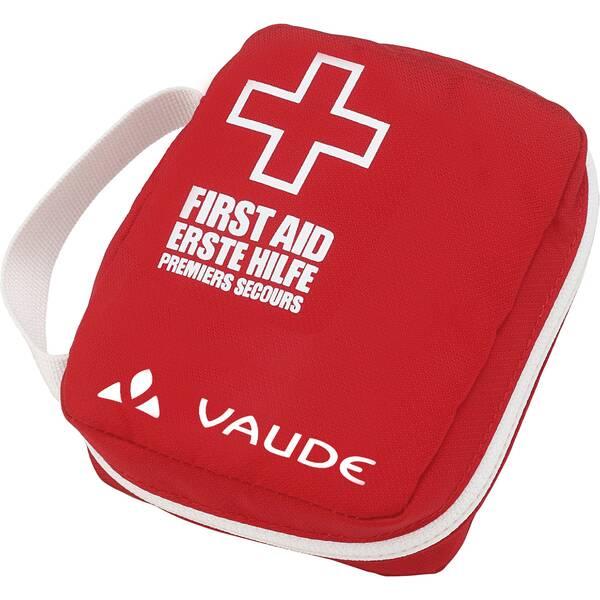 VAUDE  Erste Hilfe Set First Aid Kit Essential