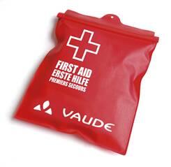VAUDE  Erste Hilfe Set First Aid Kit Bike Waterproof
