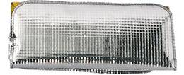 Vorschau: VAUDE Sitzkissen Thermal insulating Seat Cushion