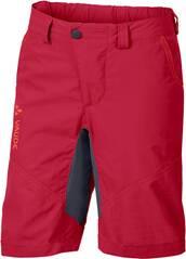 VAUDE Kinder Shorts Kids Grody V