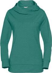 VAUDE Damen Pullover Women's Tuenno Pullover