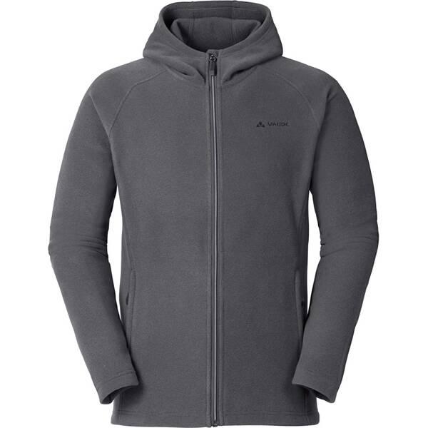 VAUDE Herren Jacke Men's Lasta Hoody Jacket
