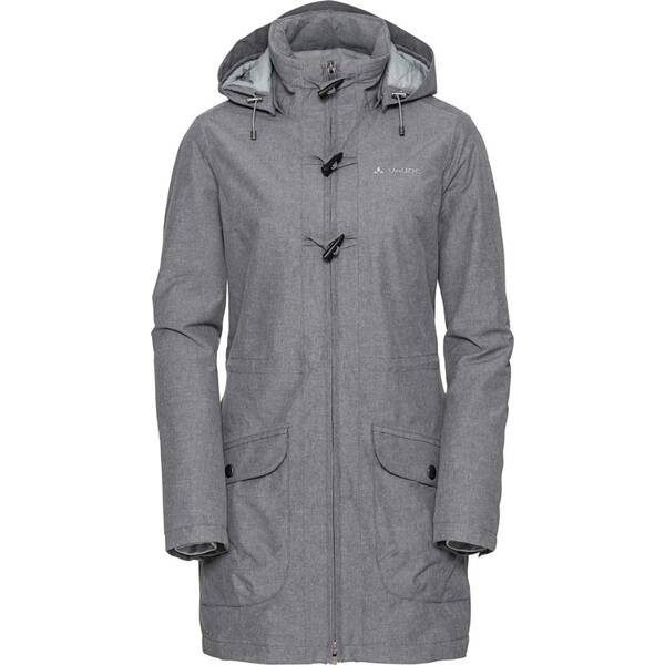 VAUDE Damen Jacke Women's Ceduna Coat