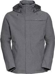 VAUDE Herren Jacke Men's Limford Jacket III