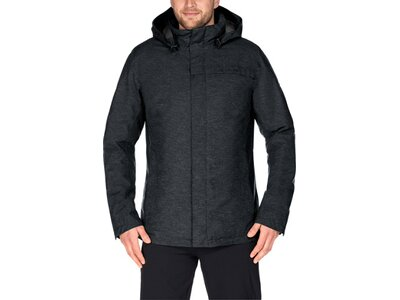 VAUDE Herren Jacke Men's Limford Jacket III Schwarz