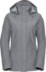 VAUDE Damen Jacke Women's Limford Jacket II