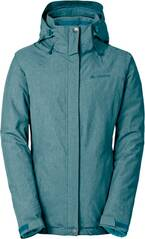 VAUDE Damen Doppeljacke Women's Caserina 3in1 Jacket