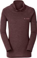 VAUDE Damen T-Shirt Women's Altiplano LS T-Shirt