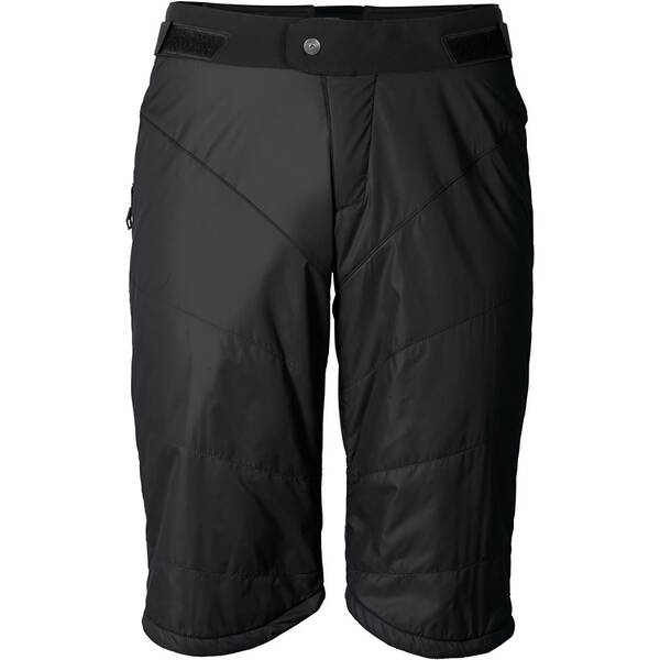 VAUDE Herren Mountainbike-Shorts Men's Minaki Shorts II