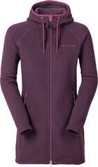 VAUDE Damen Jacke Women's Torridon Coat II
