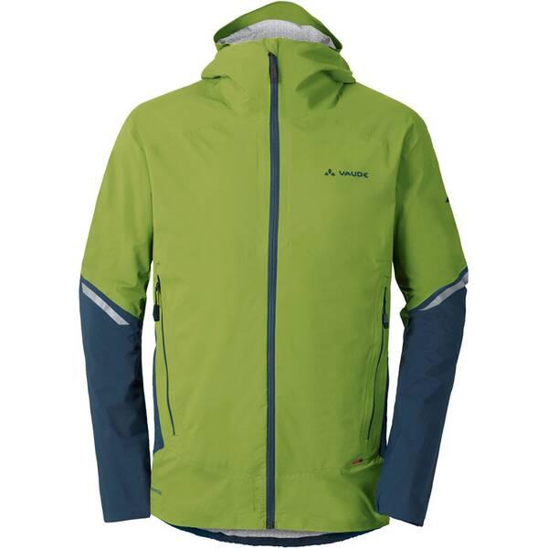 VAUDE Herren Jacke Men's Larice 2,5L Jacket