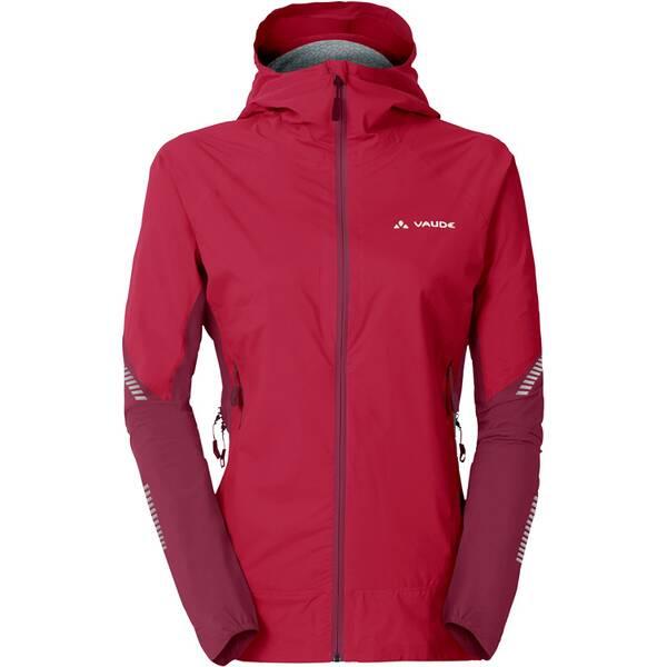 VAUDE Damen Jacke Women's Larice 2,5L Jacket