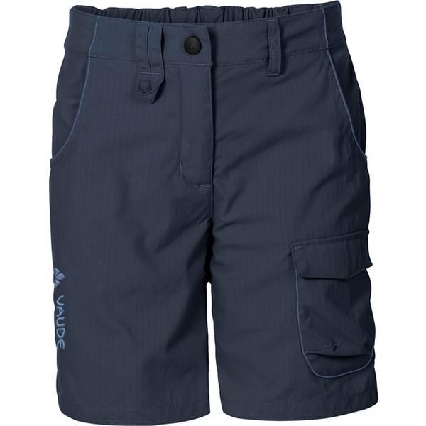 VAUDE Kinder Shorts Girls Leni Shorts