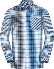 VAUDE Herren Hemd-Bluse Albsteig LS Shirt