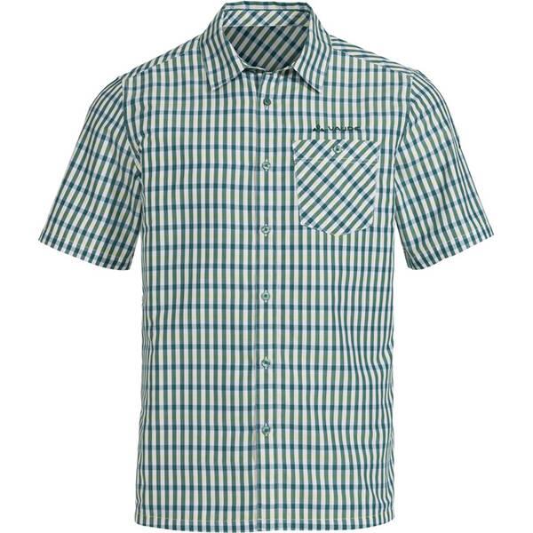 VAUDE Herren Hemd-Bluse Albsteig Shirt