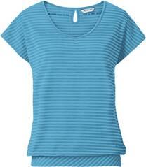 VAUDE Damen T-Shirt Skomer T-Shirt II