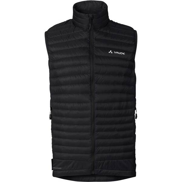 VAUDE Herren Weste Men's Kabru Light Vest