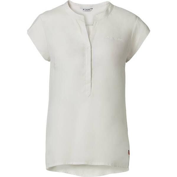 VAUDE Damen Bluse Women's Atena Shirt