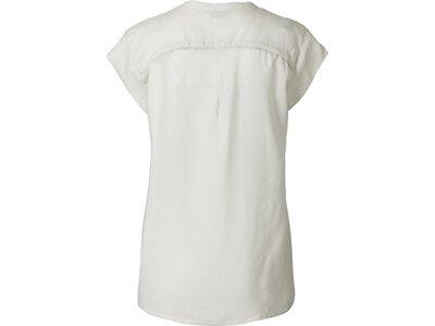 VAUDE Damen Bluse Women's Atena Shirt Grau