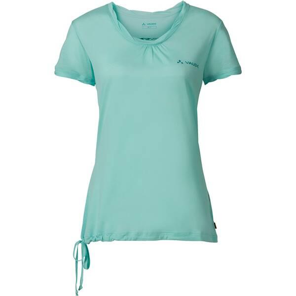VAUDE Damen T-Shirt Vallanta