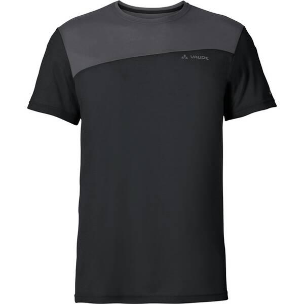 """VAUDE Herren T-Shirt """"Sveit"""""""