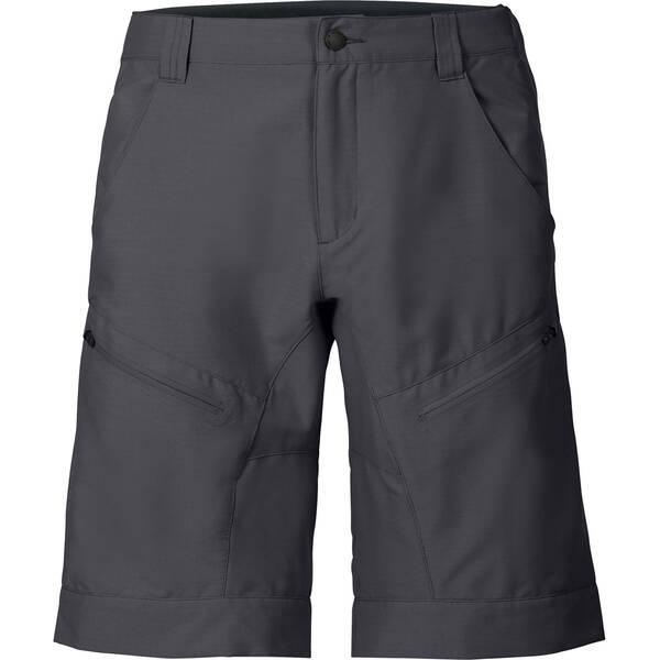 VAUDE Herren Shorts Men's Elbert Shorts II Rosa