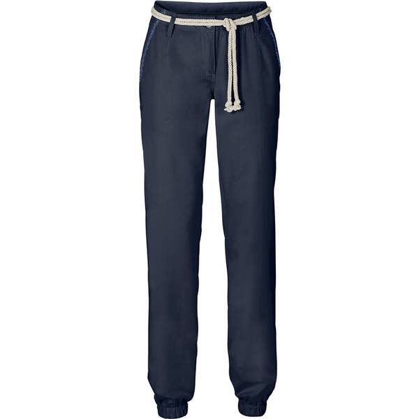 VAUDE Damen Hose Cordone Pants