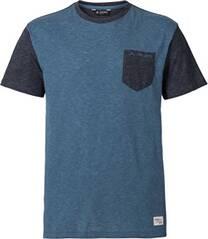VAUDE Herren T-Shirt Men's Nevis Shirt II