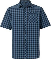 VAUDE Herren Hemd-Bluse Sonti Shirt II