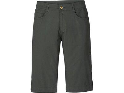 VAUDE Herren Shorts Men's Nevis Short Grau