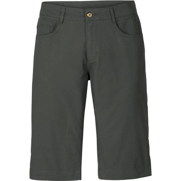 VAUDE Herren Shorts Men's Nevis Short