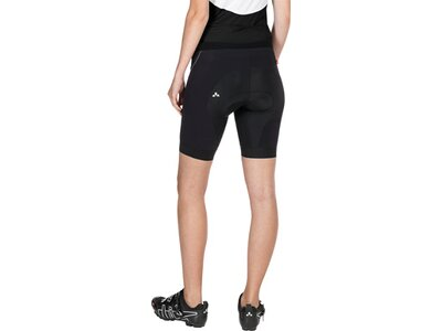 VAUDE Damen Bike-Tight Women's Pro II Braun