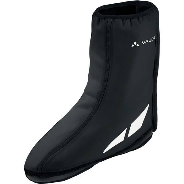VAUDE  Socken Shoecover Wet Light III