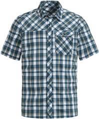 VAUDE Herren Hemd Men's Bessat Shirt II